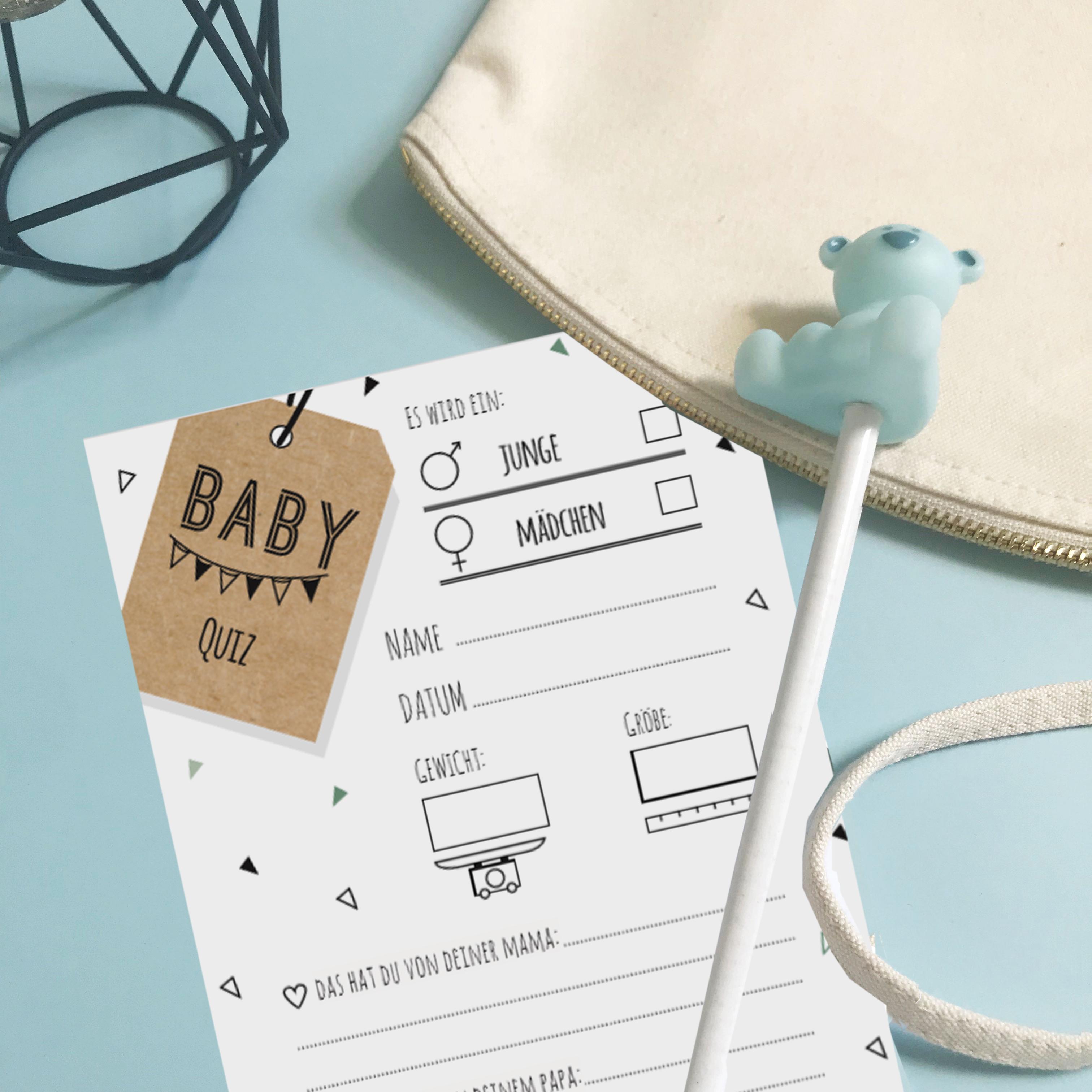 Babyshower-Quiz-free-printable - Tadaaz Blog