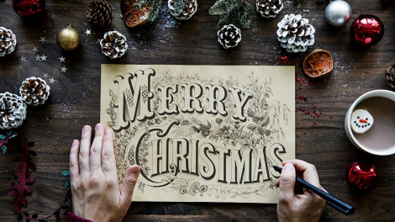 Weihnachtssprüche Zeit Nehmen.Passende Weihnachtssprüche Für Ihre Weihnachtskarte Tadaaz Blog
