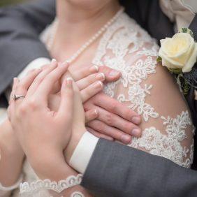 Inspirationen für die klassische Hochzeit