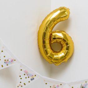 Kindergeburtstag: 4 Grundlagen eines unvergesslichen Festes für die Kinder