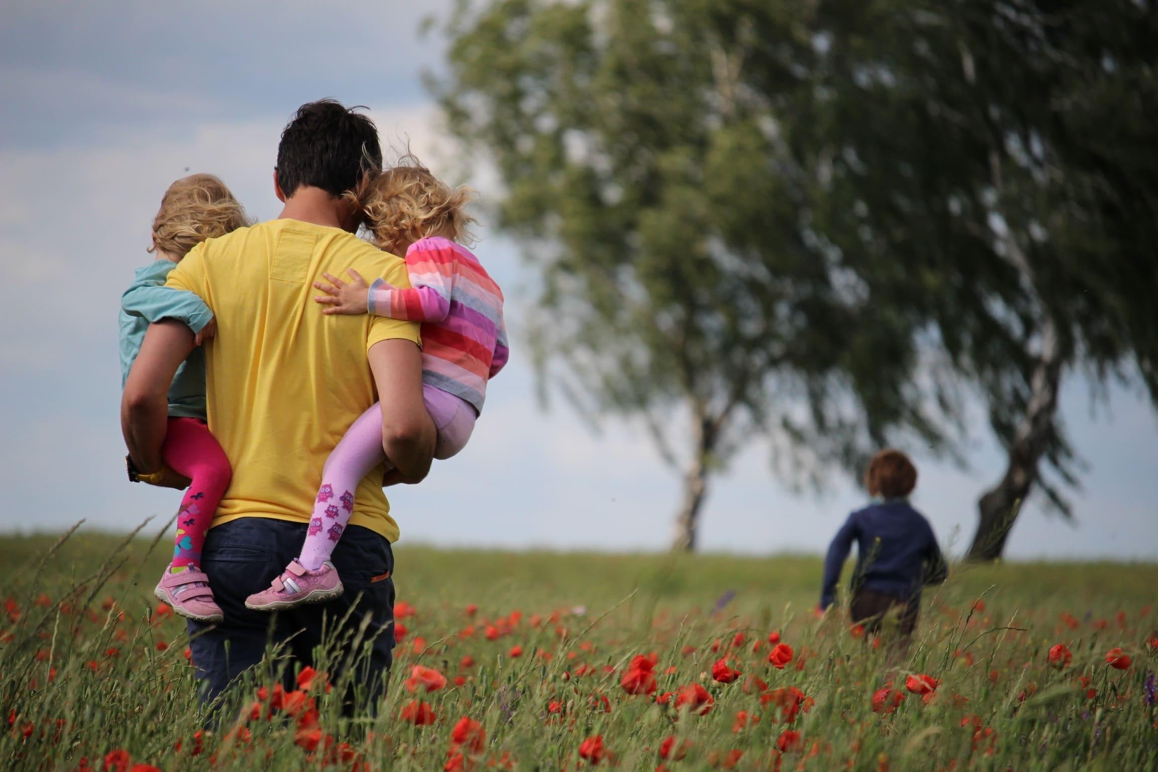 Vatertag Originelle Sprüche Und Geschenkideen Für Ihren