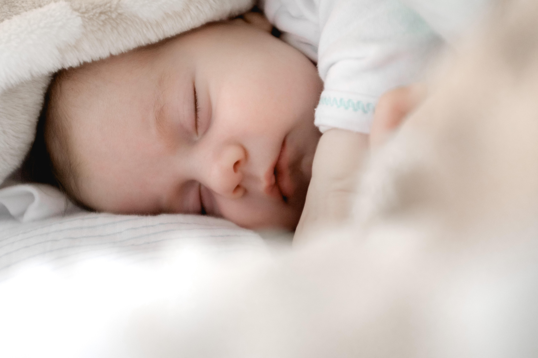 Texte und Sprüche zur Geburt