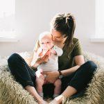 passende Babynamen finden