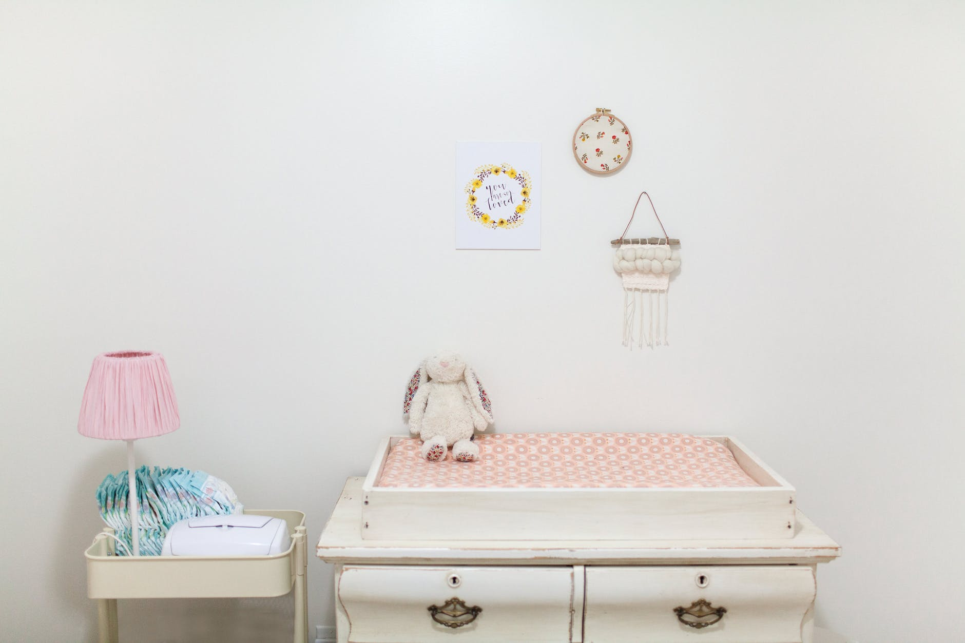 Kinderzimmer Inspirationen
