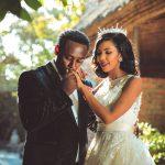 Texte für Danksagung zur Hochzeit