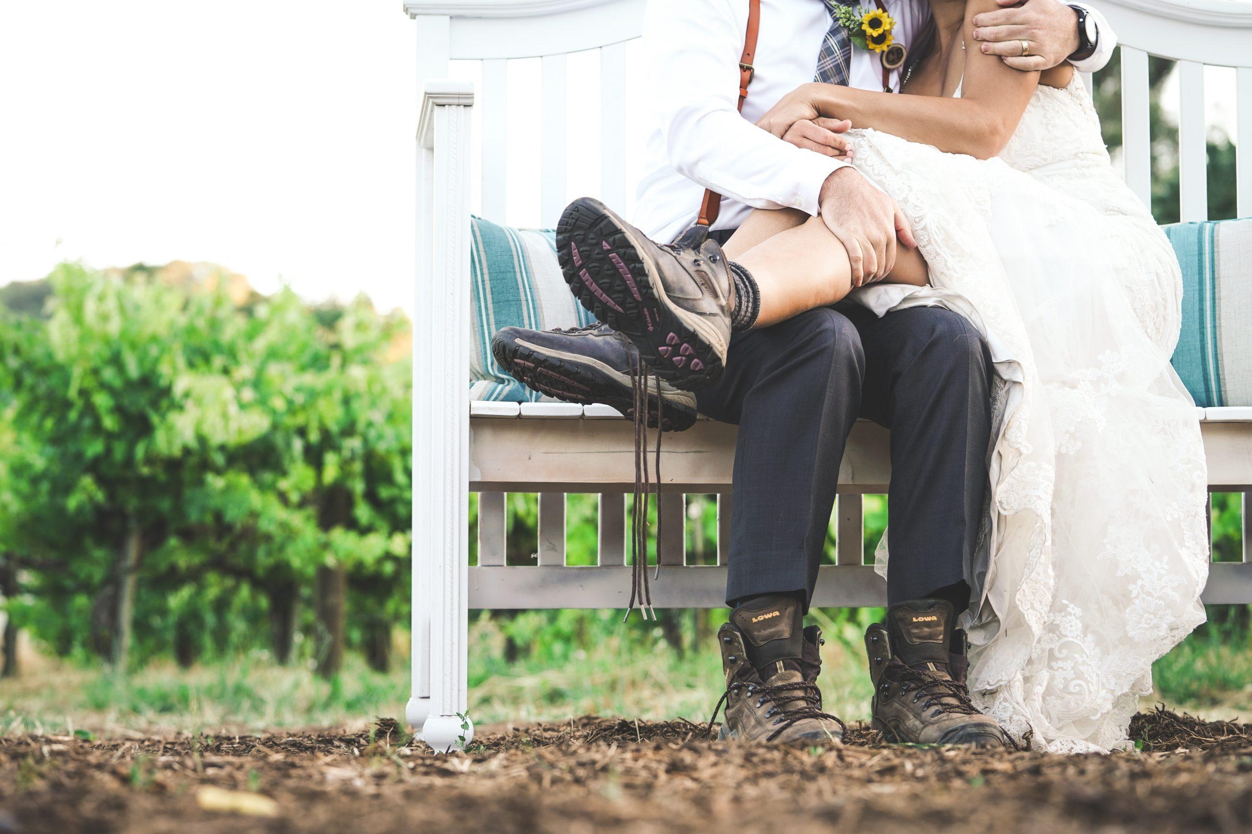 Brautpaarshooting Ablauf Preise Mehr